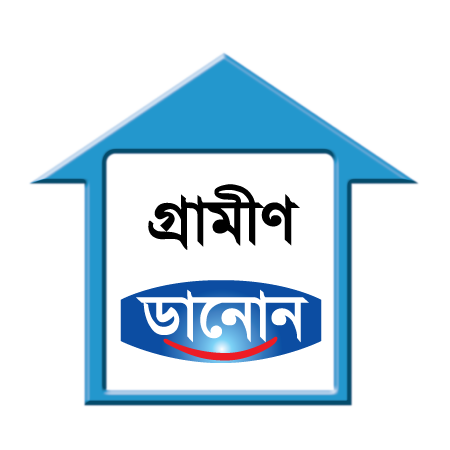 social business overview of grameen danone Social business and distinguishes it from the concept of social entrepreneurship business consider the case of grameen danone foods as an example of this.
